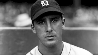 hank-greenberg-detroit-tigers-hall-of-fame-baseball