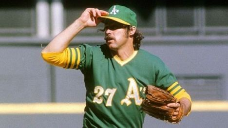 catfish-hunter-fb292362-d584-426b-a7a4-d393c415a57-resize-750-1